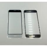 LCD stikliukas Samsung J320 Galaxy J3 2016 white HQ