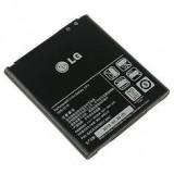Akumuliatorius LG D320/D325 L70 BL-52UH