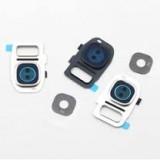 Kameros stikliukas Samsung G930 Galaxy S7 HQ