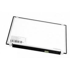 """LCD 15,6"""" Slim (1366x768) 40pin matinis NT156WHM-N10 v8.0"""