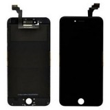 LCD+Touch screen iPhone 6 Plus black HQ