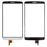 Touch screen LG D855/D850/D851 G3 white (O)