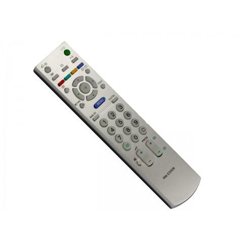TV pultas Sony RM-ED008
