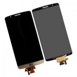LCD+Touch screen LG D855/D850/D851 G3 gold HQ