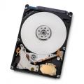 """Kietasis diskas HGST Travelstar 5K1000 2,5"""" 1TB HDD"""