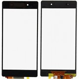 Touch screen Sony D6502/D6503/D6543 Xperia Z2 black (O)