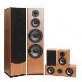 Kolonėlės Voice Kraft VK6300 180W