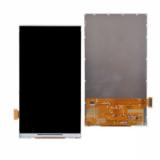 LCD Samsung G531F Galaxy Grand Prime LTE HQ