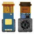 Camera HTC One (M7) Back (O)