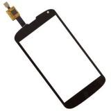 Touch screen LG E960 Nexus 4 black HQ