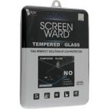 LCD apsauginis stikliukas Huawei Mate 8 Tempered Glass