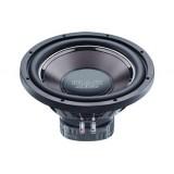 Automobilinis žemų dažnių garsiakalbis Mac Audio MPExclusive 12 30cm, 1000W, 4Ώ