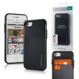"Dėklas ""SkySlide Bumper"" iPhone 7"