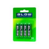 Elementas AA R06P 1.5V Blow