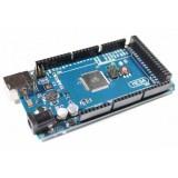 Analogas Arduino Mega 2560 R3