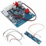 Garso imtuvo modulis Stereo Smart 4.0 Bluetooth