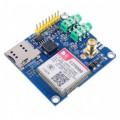 GSM GPRS modulis SIM800