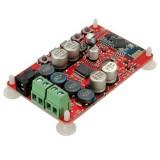Audio stiprintuvas TDA7492P 2x50W su Bluetooth 4.0