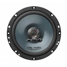"Automobiliniai garsiakalbiai 6,5"" (16,5cm) 200W 4Ώ Mac Audio Mac Mobil Street 16.2F"