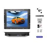 """Monitorius LCD Nvox VR5807 6"""""""