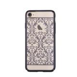 Dėklas Devia Baroque iPhone 7 Plus