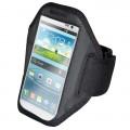 Dėklas-rankos sporto krepšys iPhone 6