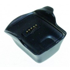 Įkroviklis Samsung SM-R305 Gear Fit
