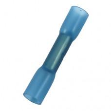 Jungtis 1.5-2.5mm2 (sujungimas su termovamzdeliu)