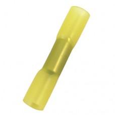 Jungtis 4-6mm2 (sujungimas su termovamzdeliu)