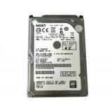 """Kietasis diskas HGST Travelstar 7K1000 2,5"""" 1TB HDD"""