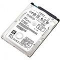 """Kietasis diskas HGST Travelstar Z5K500 2,5"""" 500GB HDD"""