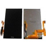 LCD+Touch screen HTC One M8s black (O)