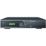 DVB-T,DVB-C ir DVB-T2   imtuvas Entellbox ECR-600CHD