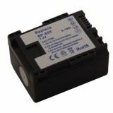 Akumuliatorius fotoaparatui Canon BP-808 7,4V 830mAh