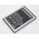 Akumuliatorius Samsung J800/S5620/B3410 originalas