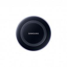 Belaidis įkroviklis Samsung G920F Galaxy S6 black