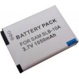 Akumuliatorius fotoaparatui Sony NP-FT1 3,7V 710mAh