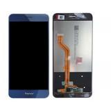 LCD+Touch screen Huawei Honor 8 blue (O)