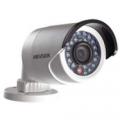 IP kamera HikVision DS-2CD2032-I F12