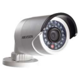 IP kamera HikVision DS-2CD2032-I F12