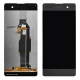 LCD+Touch screen Sony F3111 Xperia XA black (O)
