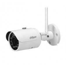 IP kamera Alhua Technology IR Wifi