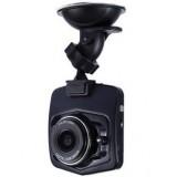 Automobilinis vaizdo registratorius Vehicle Blackbox DVR HD1080