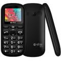 Mobilus telefonas eStar S17