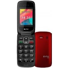 Mobilus telefonas eStar S20