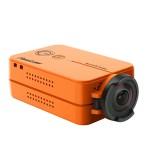 Vaizdo kamera (GoPro) RunCam2 HD Wi-Fi