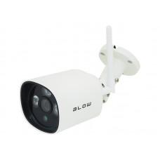 IP kamera Blow H-343
