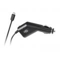 Automobilinis Įkroviklis 12-24V 5V 2A micro USB
