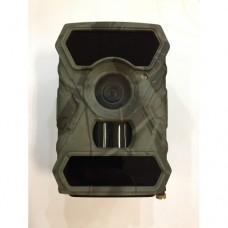 Medžiotojo stebėjimo kamera Powermax PBBH08W 5MP 940NM 56IR L