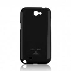 "Dėklas  ""Jelly Case"" Mercury Goospery HTC 10"
